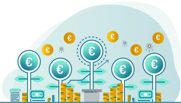 European Financial Literacy Game for Adult Citizens (Euroinvestment)