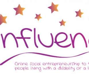 Online social entrepreneurship to foster inclusion of young people living with a disability or a long-term health condition